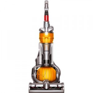 Dysun Vacuum for Your Pet Clean Ups