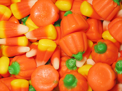 candy dangers for pets