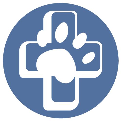 tnc logo blue